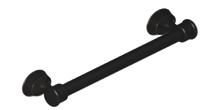 MasterSuite Rustic Bronze Hanger