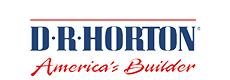 Dr Horton 3 Logo